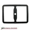 Valve Cover Gasket 275144S