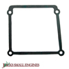 Valve Cover Gasket 2804102S
