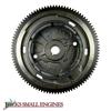 Flywheel Assembly 3202521S