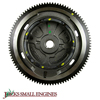 Flywheel 3202522S