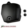 Air Cleaner Base 3209408S