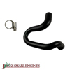 Breather Hose Kit  3232606S