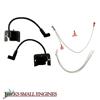 MDI Module Conversion Kit 3270701S