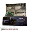 Kohler Maintenance Kit 3278901S