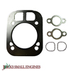Cylinder Head Gasket Kit 3284102S