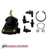Fuel Pump Kit 4155905S