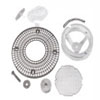 Pulley Kit           4175518S