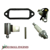 K18-K161 Ignition Kit 4175705S
