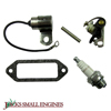 Ignition Kit 4175706S