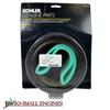 Air Filter Kit 4588302S1