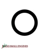 Front Oil Seal 4703206S
