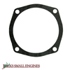 Bearing Plate Gasket (No Longer Available)
