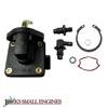 Fuel Pump Kit 4755910S