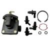 Fuel Pump Kit 4755911S