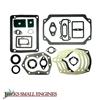 Overhaul Kit 4775508S