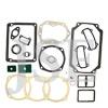 Overhaul Kit 4775527S