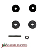 Fuel Tank Mounting Kit 4776001S