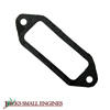 Point Cover Gasket 5204111S
