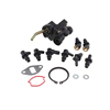 Fuel Pump Kit 5255903S