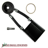Oil Cooler Kit 5475521S