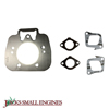 Cylinder Head Gasket Kit 6284101S