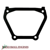 Valve Cover Gasket 6304104S