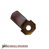Reed Retainer 6601804S