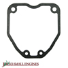 Valve Cover Gasket 6604109S
