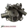 Water Pump Assembly 6639310S