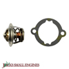 KIT, THERMOSTAT  190 6645302S