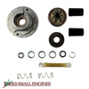 Drive and End Cap Kit 8275532S