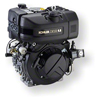 KD420 Diesel 9.1 HP Horizontal Engine PAKD4207002