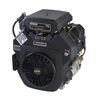 CH620 Command V-Twin Cylinder 19 HP Horizontal Engine PACH6203003