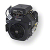 CH640 Command Pro 20.5 HP Horizontal Engine PACH6403007