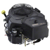 CV640 Command Pro 20.5 HP Vertical Engine PACV6403025