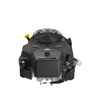CV640 Command Pro 20.5 HP Vertical Engine PACV6403037