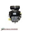 CV742 Command PRO 25 HP Vertical Engine PACV7423037