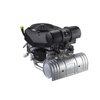 CV980 Command Pro 35 HP Vertical Engine PACV9802002