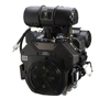 Kohler ECH730 Command PRO EFI 25 HP Horizontal Engine PAECH7303018