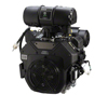 ECH740 Command Pro EFI 27 HP Horizontal Engine PAECH7403003