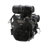 ECH749 Command Pro EFI 29 HP Horizontal Engine PAECH7493003