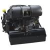 ECV650 Command Pro EFI 21 HP Vertical Engine PAECV6503011
