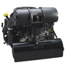 ECV730 Command Pro EFI 25 HP Vertical Engine PAECV7303011