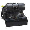 ECV740 Command Pro EFI 27 HP Vertical Engine PAECV7403012