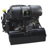 ECV740 Command Pro EFI 25 HP Vertical Engine PAECV7403036