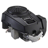 SV600 Courage Single Cylinder 20 HP Vertical Engine PASV6003217