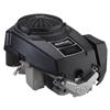 SV610 Courage Single Cylinder 21 HP Vertical Engine PASV6013203