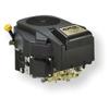 SV830 Courage 25 HP Vertical Engine PASV8303012