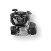 XT675 Courage XT 6.75 Gross Torque Vertical Engine PAXT6753038