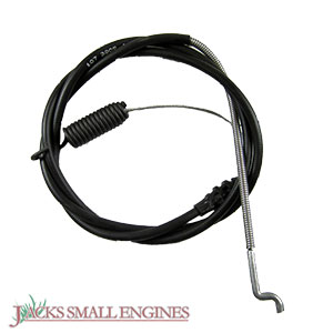 1073902 Traction Cable
